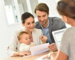 משפחה בייעוץ פיננסי