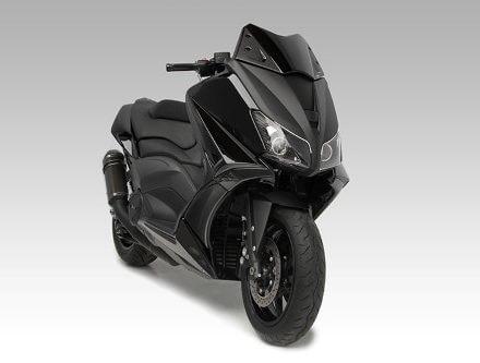 ליסינג אופנוע