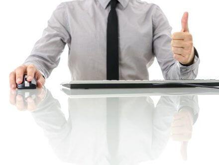 בעל עסק שרכש פוליסת ביטוח Claims Made