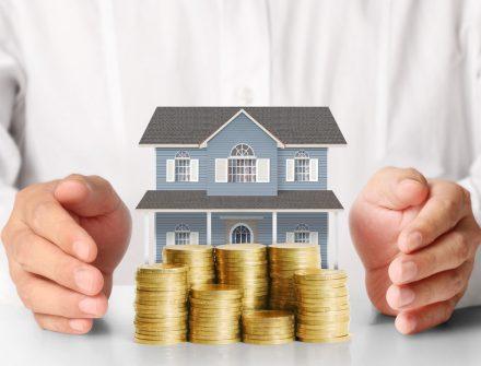משכנתא עבור דירה להשקעה