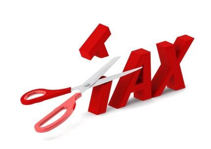 תמונה של מספרים חותחות מס
