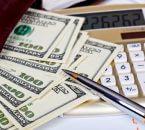 כסף שהתקבל כהלוואה ללא ערבים