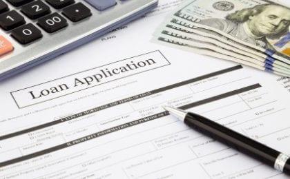 הסכם של משכנתא חוץ בנקאית