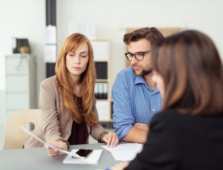 ייעוץ בנושא השקעה בקרנות נאמנות