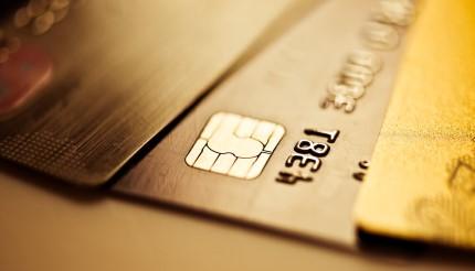 כרטיס אשראי בין לאומי