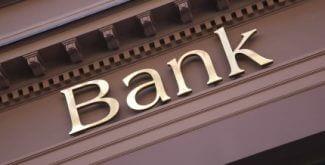 תמונת קטגוריה בנקים למשכנתאות