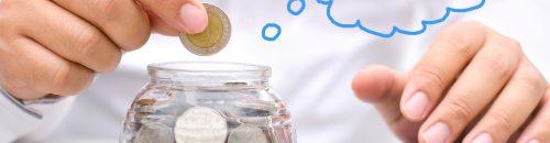 ייעוץ משכנתא מביא לחיסכון