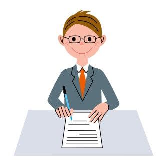 סוכן ביטוח מומחה לביטוח אחריות מקצועית