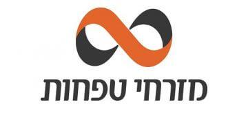 לוגו בנק מזרחי