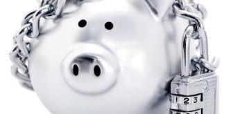קופת חסכון חובה לפנסיה