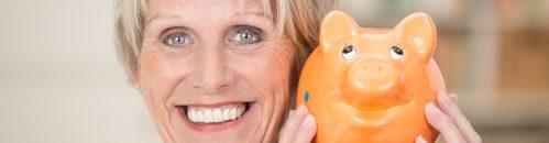 חסכון לגיל פרישה - קרן גמל או קרן פנסיה