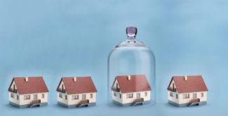 תמונת קטגוריה ביטוח דירה