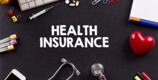 תמונת קטגוריה ביטוח בריאות