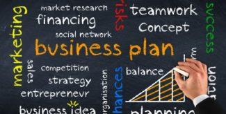 תמונת קטגוריה ליווי וייעוץ עסקי
