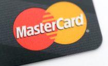 תמונה של כרטיס אשראי