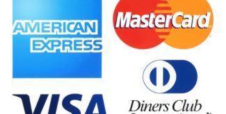 תמונת קטגוריה השוואה בין כרטיסי אשראי