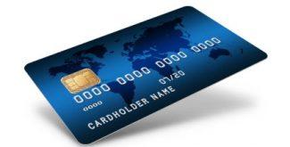 תמונת קטגוריה כרטיס אשראי חוץ בנקאי