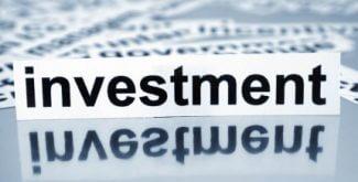 תמונת קטגוריה ניהול השקעות