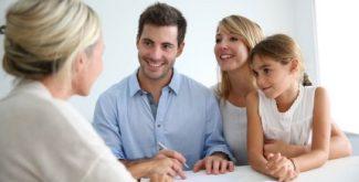תמונת קטגוריה ייעוץ פיננסי לכל המשפחה