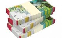 """כסף שניתן כהלוואה עד 50000 ש""""ח"""