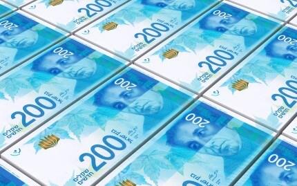 הלוואות לעסקים קטנים באמצעות הלוואות בערבות מדינה