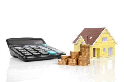 מחשבון לחישוב מס רכישה לבית