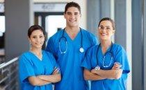 רופאים שקיבלו הלוואה בעזרת האתר