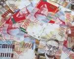 כסף מזומן שניתן כהלוואה