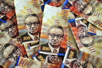 """הלוואה עד 600,000 ש""""ח לעסקים"""
