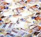 """הלוואה עד 90,000 ש""""ח"""