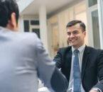 בדיקת כדאיות אצל יועץ המרכז לצרכנות פיננסית