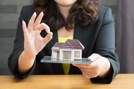 דגם מעולה של בית במחיר למשתכן בהרצליה