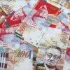 שטרות כסף ישראלי לשם גיוס הון