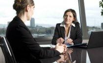 פגישת אנשי עסקים