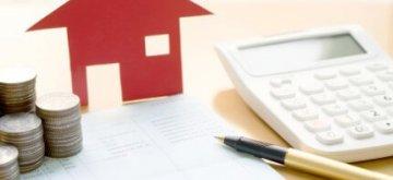 מחשבון, דגם של בית ומסמכים