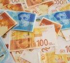 """5000 ש""""ח להלוואה"""
