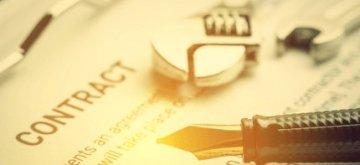 טופס להלוואה פרטית בצ'קים