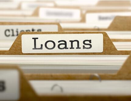 מסמכי הלוואה