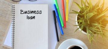 טופס הלוואה לעסקים